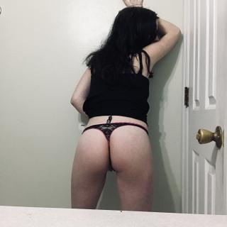 Princess fucking and her nudes bundle by Lilshortcutie