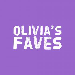 Olivia's Faves (Solo) bundle by Liv Pope