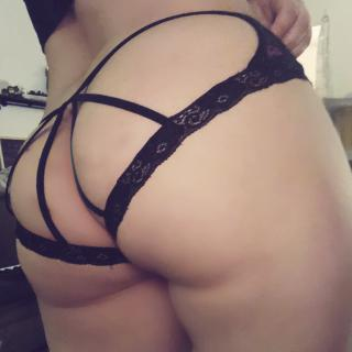 VIP Bundle of Booty (Pics & Vids) bundle by Goddess SiennaLuxx