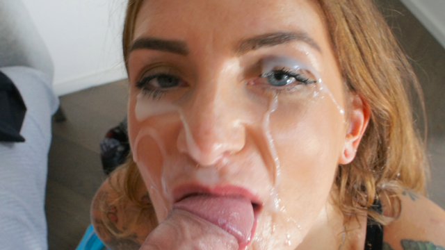 Sugar Daddy Fuck video from Adreena Winters