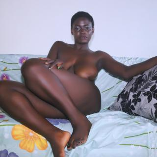africanmodelsex photo