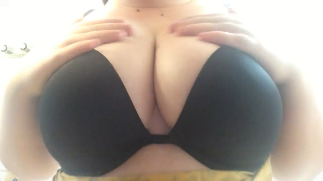Tit JOI Compilation video from AnnaBubbly