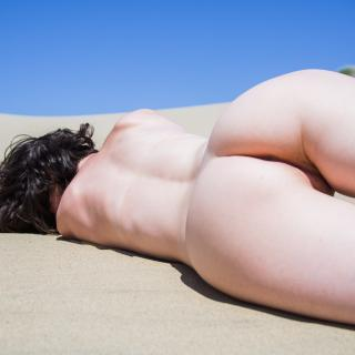 Dunes 39 photo HD Photo set photo gallery by Ash Wren