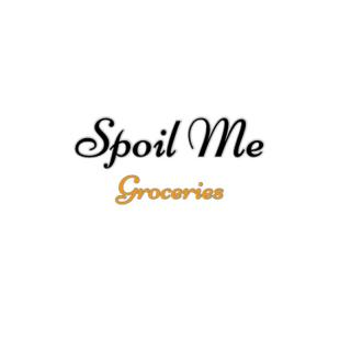 Spoil Me: Groceries photo gallery by Blairwoods