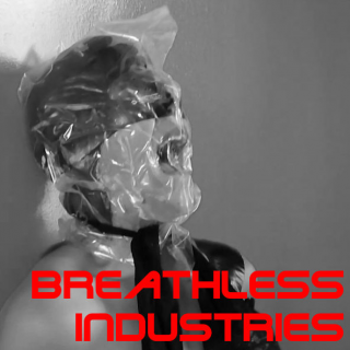 Breathless Industries APClips.com profile