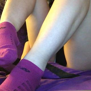 Webcam Foot Worship photo gallery by Bri Ethans