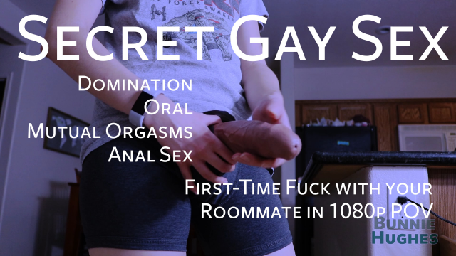Doing my gay roommate ebook by tia may carter