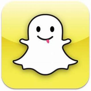 SNAPCHAT FOR LIFE! photo gallery by Chew