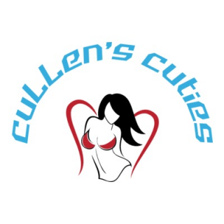 Cullens Cuties profile photo