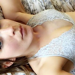 Amateur Porn Model Dirty Lara