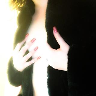 ❧ DECADENT FUR ❧ photo gallery by Dulcinea Béatrix