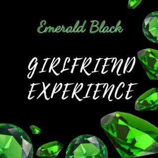 Be My Boyfriend For One Week photo gallery by Emerald Black