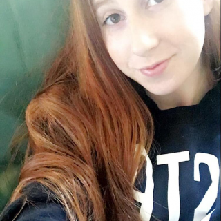 Gingerlovex profile photo