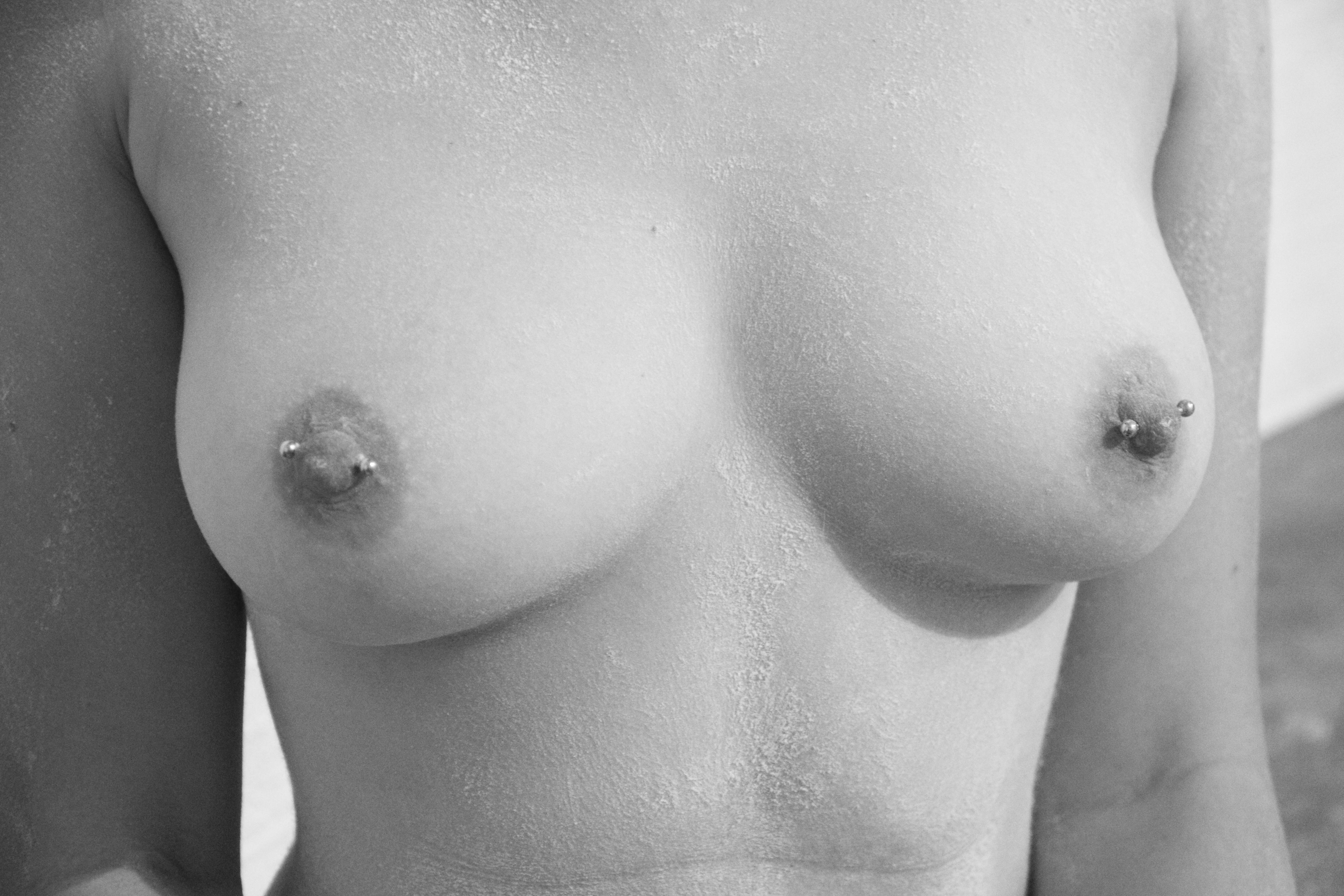 seksi vilmit alastonsuomi haku