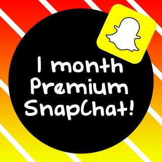 Snapchat Subscription photo gallery by Indy Solo