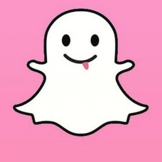Snapchat 4 Life photo gallery by Blvckberri