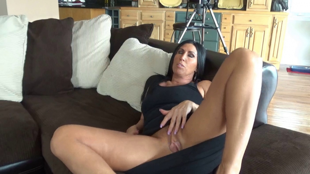 Taboo Mom and Her Two Sons video by Katie71