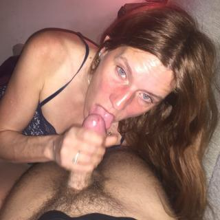 55 BLOWJOBS PICS POV photo gallery by LEAMOUR