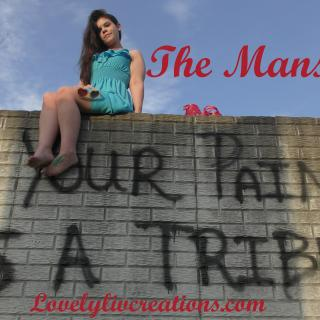 The Manson Set photo gallery by Lavonne Laroux