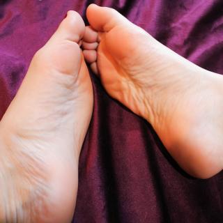 Just Feet Photos photo gallery by Lum
