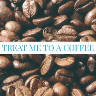 Treat me to a Coffee photo gallery by Mary Moody