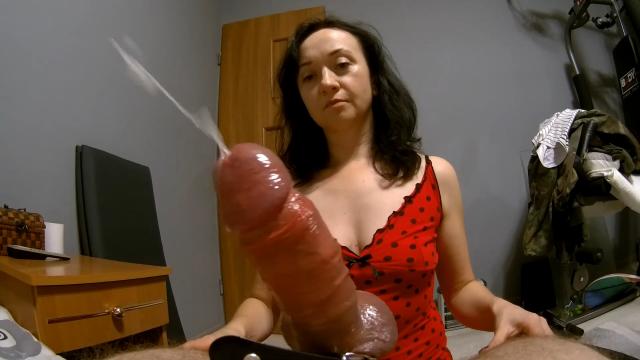 Cfm ruined orgasm videos, pics of grandmas naked