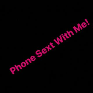Get my phone # photo gallery by Melanin Melani