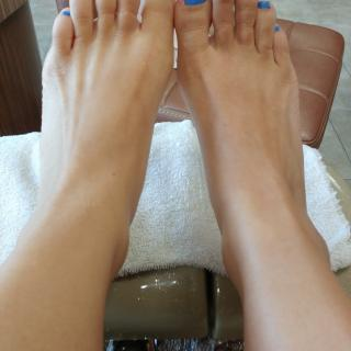 Feet, Toes, Soles photo gallery by Minnie420
