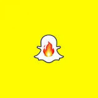 Snapchat for life! photo gallery by MzMandy