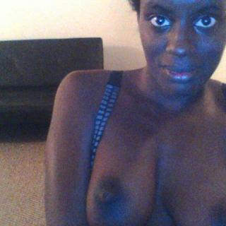 Webcam Sessons pt 1 photo gallery by Victoria Snow