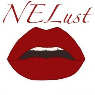 NE Lust profile photo