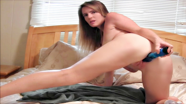 I Was Your Babysitter, Now Here We Are video from Nikki Nevada