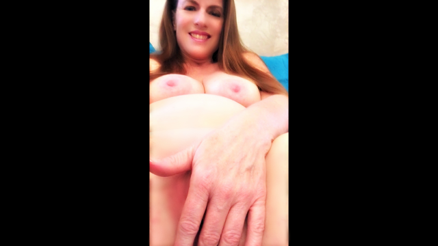 Mommy and Son Naughty Facetime video from Nikki Nevada
