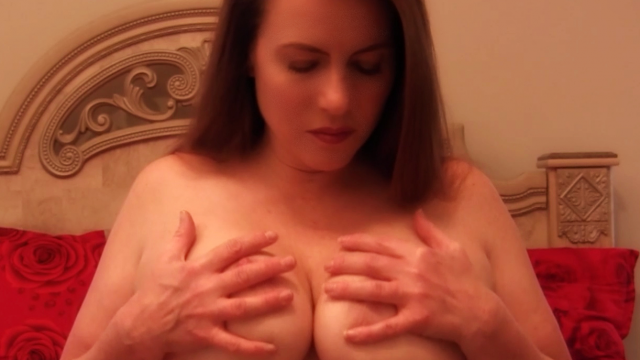 Amateur Porn Video : Mommy and Son SPH JOI CEI
