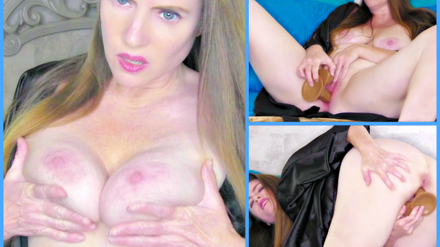 Taboo Mother and Son The Next Morning video by Nikki Nevada