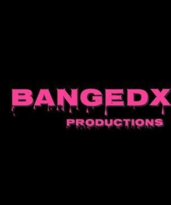OfficialXBanged profile photo