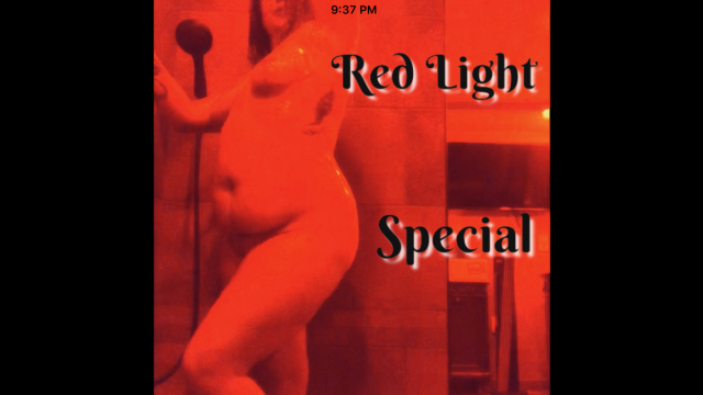 Red Light Special video from PynkSweetz