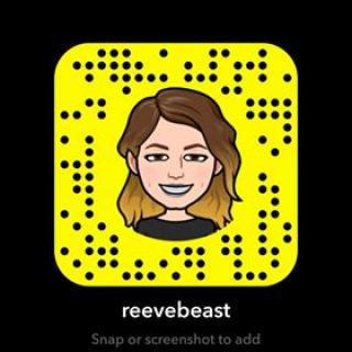 Snap Fam! (3 months) photo gallery by Reevebeast