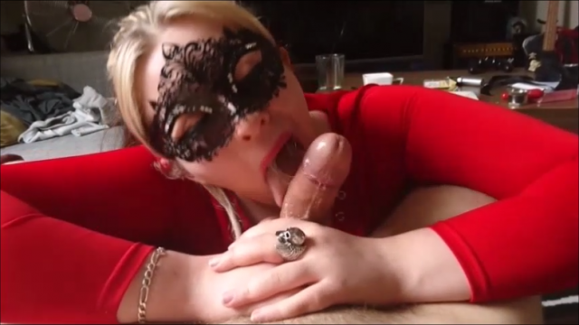 Preview of the things i love to do! Xxx video from Secretnaughtycouple