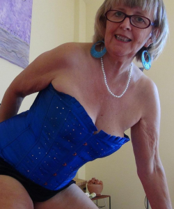 SpicyHoneyMilf profile photo