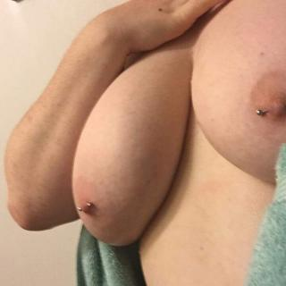 Titty Sampler photo gallery by Levi Abraxas