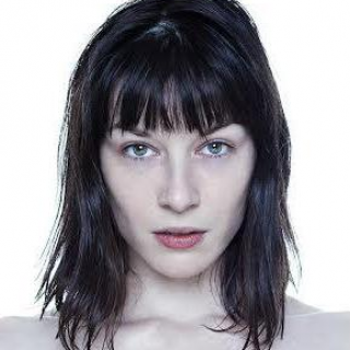 Stoya profile photo