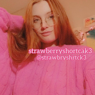 photo of Strawberryshortcak3