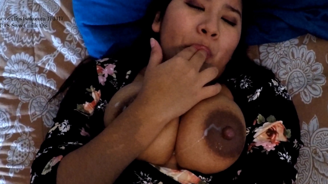 Help Mommy get pregnant. Fuck and cum inside me son video from Sweetmilktits