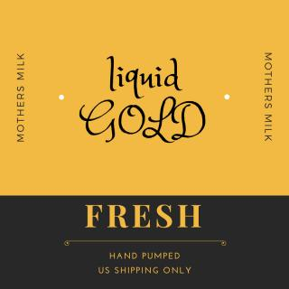 Cool Pack Liquid Gold photo gallery by Harmony White