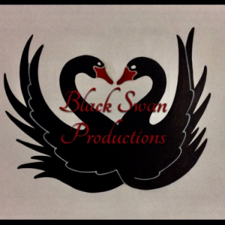 Black Swan Productions profile photo