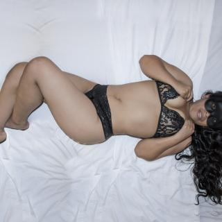 Boudoir photo gallery by XCafeConLecheX
